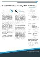 Xpert Campus Rolf Lutterbeck - Seite 4