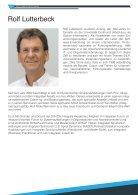 Xpert Campus Rolf Lutterbeck - Seite 5