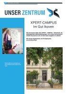 Xpert Campus Rolf Lutterbeck - Seite 7