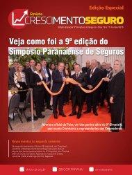 AF_Revista SINCOR_PR Ed Simposio