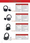Streaming Katalog CarCom electronics - Seite 5