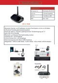 Streaming Katalog CarCom electronics - Seite 7