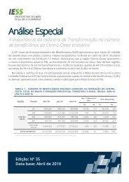 NAB35especial.pdf