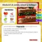 Recetas de colaciones - Page 6