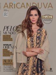 ARI-0001-19 - Revista Edição 44 - TELA SODIMAC - ISSUU
