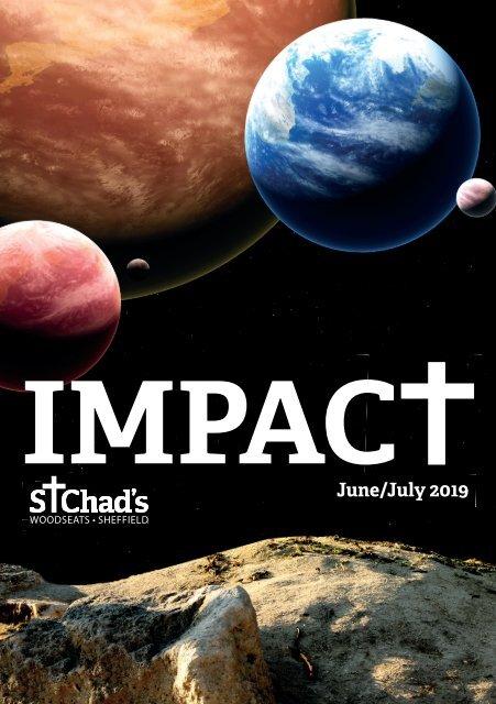 Impact0619