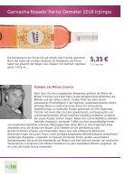ActFair Weine 1/19 - Seite 7