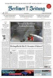 Berliner Zeitung 05.07.2019