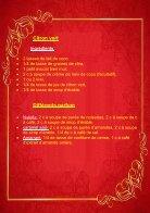 petit dej++ - Page 7