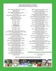 MarathoNews 217 - Page 5