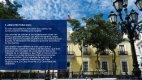 Camilo Ibrahim ISSA - Construcción y variedad - Page 7