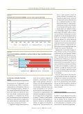 Consumo de agua, refrescos, zumos y cervezas - Mercasa - Page 6