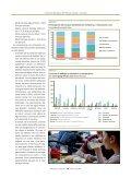 Consumo de agua, refrescos, zumos y cervezas - Mercasa - Page 7