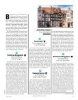 FOCUS-SPEZIAL Immobilien 2017-Marktbericht Braunschweig - Page 2