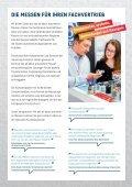 all about automation Ausstellerprospekt 2020 - Page 2