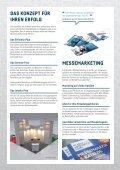 all about automation Ausstellerprospekt 2020 - Seite 6