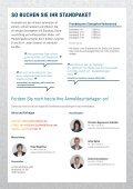 all about automation Ausstellerprospekt 2020 - Seite 7