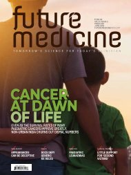 June digital edition