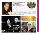 AudioStory katalog - Page 3