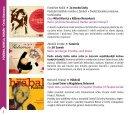 AudioStory katalog - Page 4