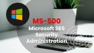 MS-500 Exam Dumps