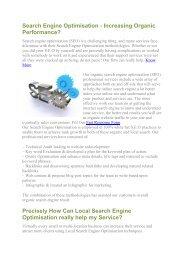 SEO Tech Pro San Angelo TX   830-460-3391