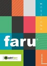 FARU-catalogo-2020