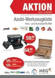 2019-07-03_Azubikiste Holz- und Kuststoffkoffer