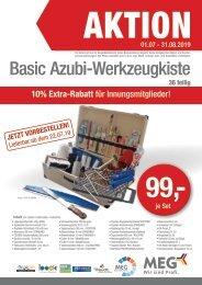 2019-07-03_Sonderaktion Azubi-Kiste Basic_Innungen