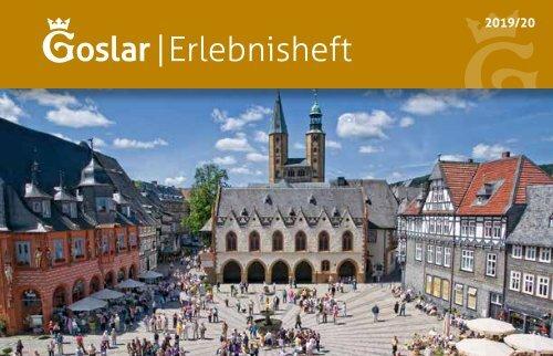 Goslar_Erlebnisheft_2019_20