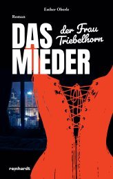 Oberle_Mieder_Leseprobe