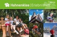 Hahnenklee_Erlebnisheft_2019_20