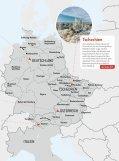 Österreich - Deutschland - Tschechien- Italien - Page 5
