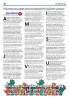 Sesongberetning_1819 - Page 3