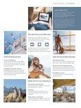 Mexiko - Lateinamerika - Page 5