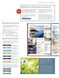 Mexiko - Lateinamerika - Page 7