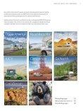 Wohn- und Campmobile USA-Kanada - Page 3