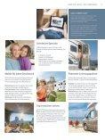 Wohn- und Campmobile USA-Kanada - Page 5