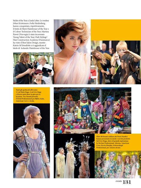 Estetica Magazine ITALIA (4/2019)