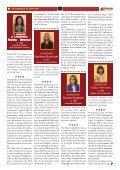 Luglio 2019 - Page 5