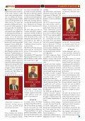 Luglio 2019 - Page 6