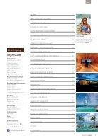 _PDF_für_WEB_WOW_3_19_1-Vers - Page 3