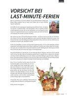 _PDF_für_WEB_WOW_3_19_1-Vers - Page 5