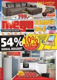 sommer-sale3-mega-moebel-schwandorf-weiden
