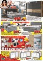 Sommer-Sale bei mega-Möbel in Schwandorf und Weiden - Seite 6
