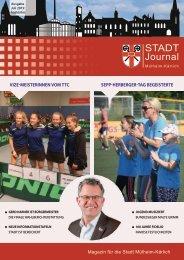 StadtJOURNAL Juli 2019.pdf
