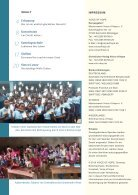 Voice of Hope Magazin 2/19 - Page 2
