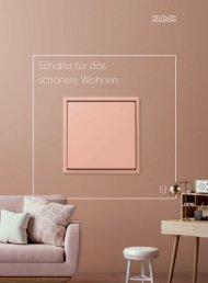 JUNG_Prospekt_Schalter-fuer-das-schoenere-Wohnen_06-2019_DE