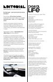Digital Life - Τεύχος 117 - Page 6