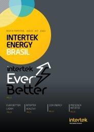 INTERTEK ENERGY BRASIL ED.07